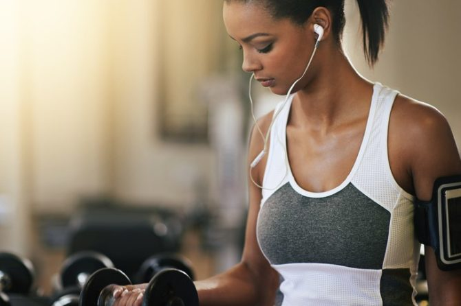 5 Easy Morning Exercises That Will Make You Feel Great All Day